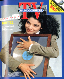 Anno 1990 Fascicolo n. 24