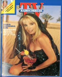 Anno 1990 Fascicolo n. 27