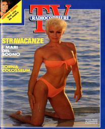 Anno 1990 Fascicolo n. 28