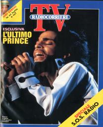 Anno 1990 Fascicolo n. 29