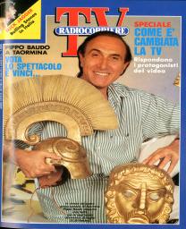 Anno 1990 Fascicolo n. 30
