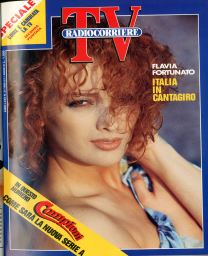 Anno 1990 Fascicolo n. 31