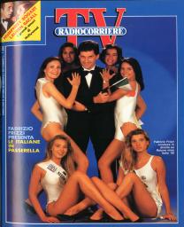 Anno 1990 Fascicolo n. 34