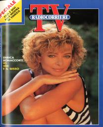 Anno 1990 Fascicolo n. 35
