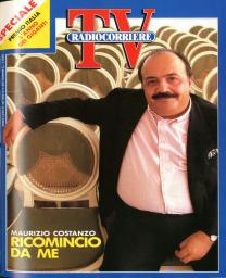 Anno 1990 Fascicolo n. 36