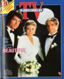Anno 1990 Fascicolo n. 38