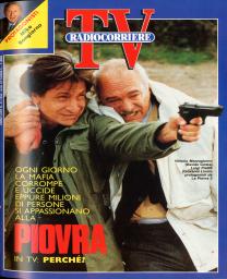 Anno 1990 Fascicolo n. 41