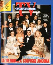 Anno 1990 Fascicolo n. 42