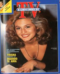 Anno 1990 Fascicolo n. 45