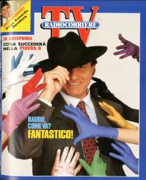 Anno 1990 Fascicolo n. 46