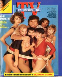 Anno 1990 Fascicolo n. 47