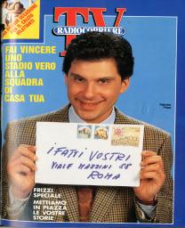 Anno 1990 Fascicolo n. 49