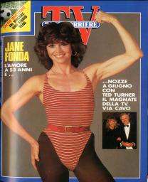 Anno 1990 Fascicolo n. 50