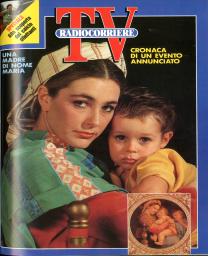 Anno 1990 Fascicolo n. 51