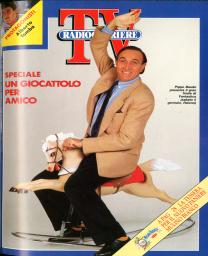 Anno 1990 Fascicolo n. 52