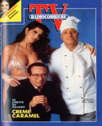Anno 1991 Fascicolo n. 2