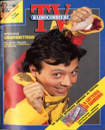 Anno 1991 Fascicolo n. 3