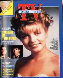 Anno 1991 Fascicolo n. 4