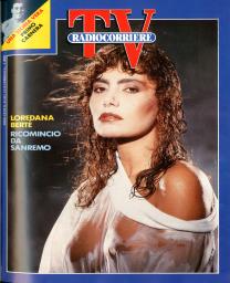 Anno 1991 Fascicolo n. 6