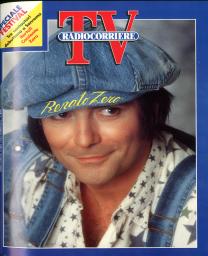 Anno 1991 Fascicolo n. 7