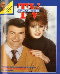 Anno 1991 Fascicolo n. 9