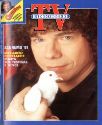 Anno 1991 Fascicolo n. 10
