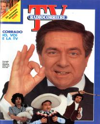 Anno 1991 Fascicolo n. 11