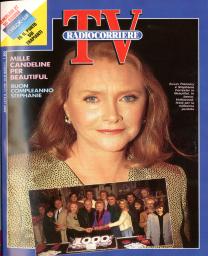 Anno 1991 Fascicolo n. 12