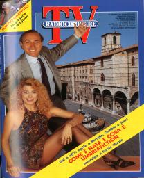 Anno 1991 Fascicolo n. 14
