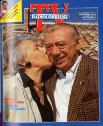 Anno 1991 Fascicolo n. 16