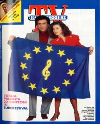 Anno 1991 Fascicolo n. 17