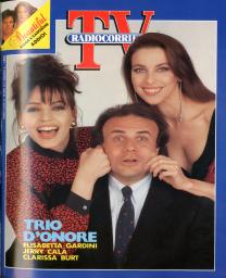 Anno 1991 Fascicolo n. 18