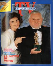 Anno 1991 Fascicolo n. 22