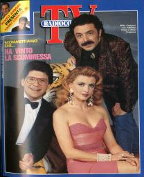 Anno 1991 Fascicolo n. 23