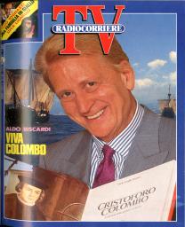 Anno 1991 Fascicolo n. 24