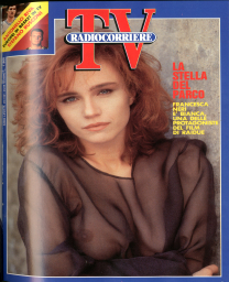Anno 1991 Fascicolo n. 25