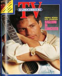 Anno 1991 Fascicolo n. 26
