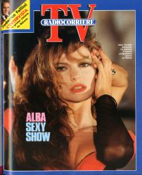 Anno 1991 Fascicolo n. 27