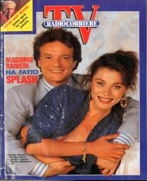Anno 1991 Fascicolo n. 29