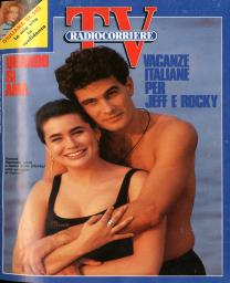 Anno 1991 Fascicolo n. 30