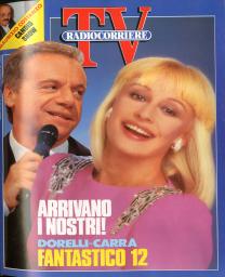 Anno 1991 Fascicolo n. 31