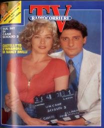 Anno 1991 Fascicolo n. 32