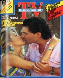 Anno 1991 Fascicolo n. 36