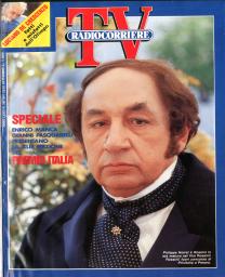 Anno 1991 Fascicolo n. 38