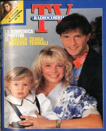 Anno 1991 Fascicolo n. 39