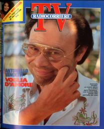 Anno 1991 Fascicolo n. 42