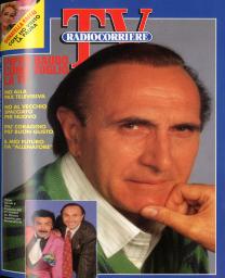 Anno 1991 Fascicolo n. 43
