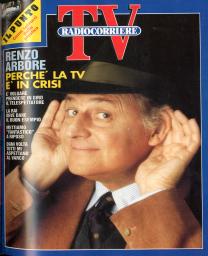 Anno 1991 Fascicolo n. 44