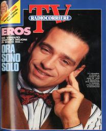 Anno 1991 Fascicolo n. 45
