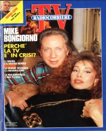Anno 1991 Fascicolo n. 47